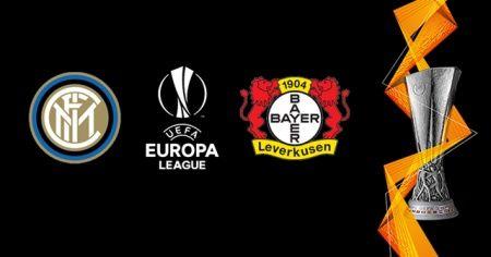 Inter Bayer Leverkusen maçı canlı izle | Inter Bayer Leverkusen beIN Sports şifresiz izle