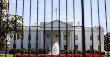 İsrail-BAE anlaşması için resmi imza töreni Beyaz Saray'da yapılacak