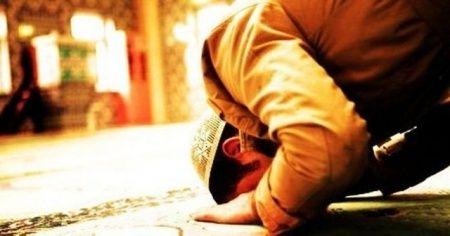 İstihare namazı nasıl kılınır? İstihare nedir ve istihare duası ve namazı nasıl kılınır?