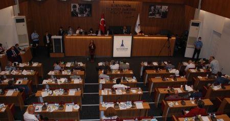 İzmir'de ulaşım zammı için karar verildi