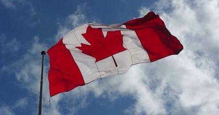 Kanada'dan ABD'ye gümrük vergisi misillemesi