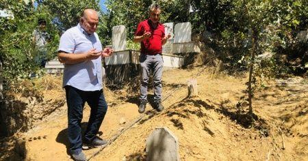 Katledilen Pınar'ın babası Sıddık Gültekin: Kızımın katili yalnız değil