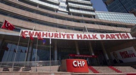 Kılıçdaroğlu  'A takımı' korudu