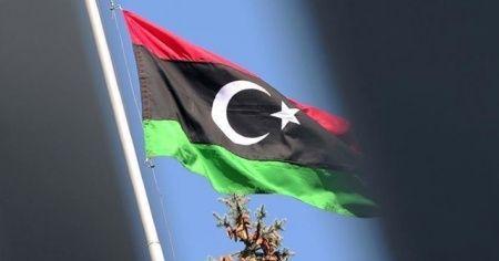 Libya ekonomisi gelirlerdeki düşüş nedeniyle 11,4 milyar dolar zarar etti