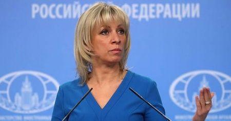 Libya konulu Türk - Rus müzakereleri için tarih verildi