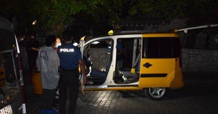 Malatya'da öfkeli koca eşini pompalı tüfekle yaraladı