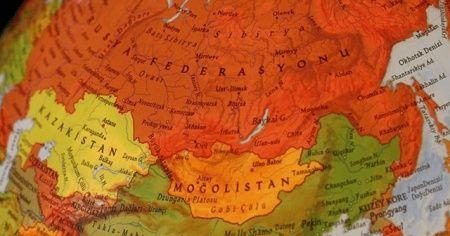 Moğolistan'da bir kişi daha hıyarcıklı vebadan öldü