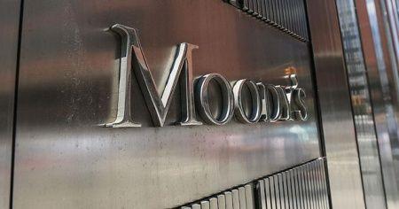 Moody's: Kovid-19 tedarik zinciri değişikliklerini hızlandıracak