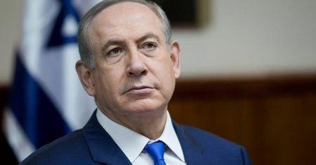Netanyahu: İsrail ile BAE arasındaki anlaşma tarihi bir adım