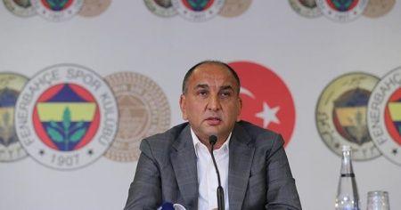 Semih Özsoy: Fenerbahçe, NBA'de ses getirdi