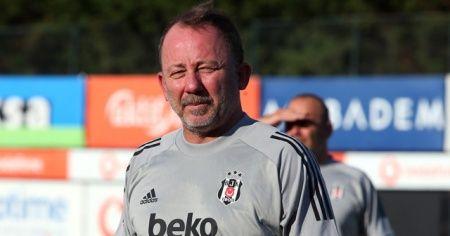 Sergen Yalçın'dan PAOK değerlendirmesi