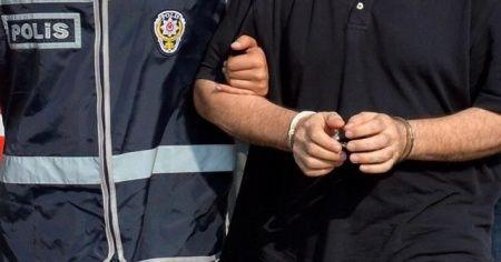 Şırnak'ta terör operasyonu: 4 gözaltı