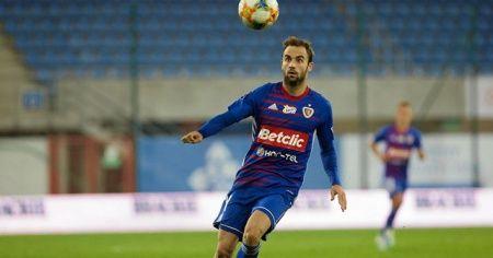 Sivasspor'da Felix an meselesi!