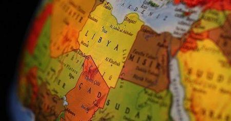 Sudan'dan getirilen milisler Sirte'ye ilerliyor