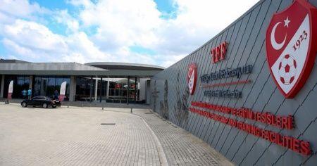 TFF Tahkim Kurulu, Vedat Muric ile Yusuf Günay'ın cezasını onadı