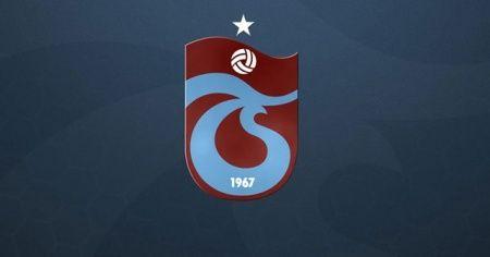 Trabzonspor, Anders Trondsen'ın transferi için görüşmelere başladığını KAP'a bildirdi