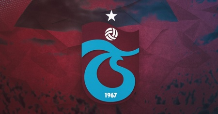 Trabzonspor'dan takımdan ayrılan 3 futbolcuya veda