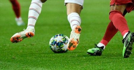 Türk takımları son 9 sezonun en kötü Avrupa performansını sergiledi