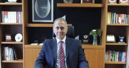 Türkiye'de bir ilk: 1.Uluslararası Bebek Çocuk Ergen Psikoloji Kongresi 21- 23 Ağustos tarihleri arasında online olarak gerçekleşiyor