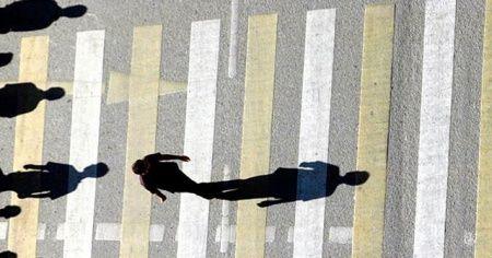 Türkiye genelinde işsizlik yüzde 12,9 seviyesinde gerçekleşti