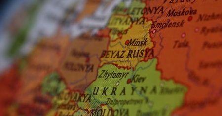 Ukrayna, Wagner savaşçılarının teslim edilmesini talep etti