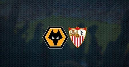 Wolverhampton Sevilla Maçı Canlı İzle | Wolverhampton Sevilla beIN Sports izle