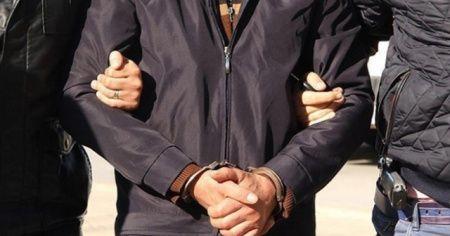 Zehir tacirlerine dev operasyon: 32 gözaltı