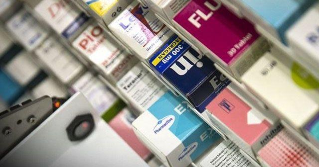 2'si kanser olmak üzere 27 ilaç daha geri ödeme listesine alındı