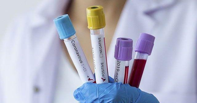 23 muvazzaf asker koronavirüs karantinasına alındı