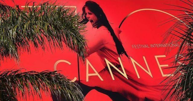 ABD'deki Türk öğrencinin kısa belgesel filmi Cannes Film Festivali'nde gösterilecek