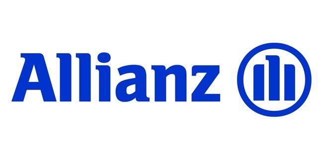 Allianz'a 3 ödül