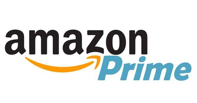 Amazon Prime nedir / Amazon Prime'a nasıl üye olunur / Amazon Prime abonelik ücreti
