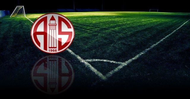 Antalyaspor Doğukan Özkan'ı transfer etti