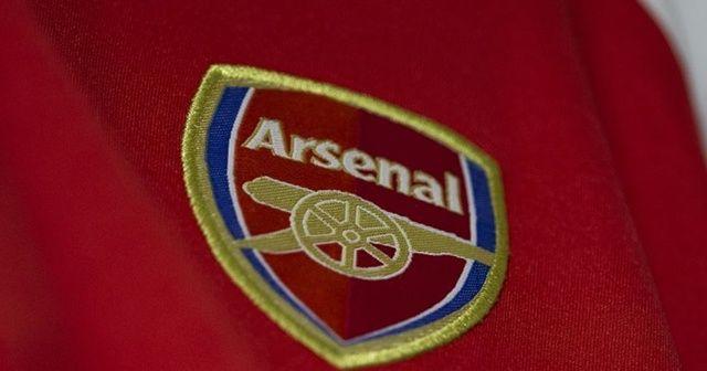 Arsenal, Lille'den Brezilyalı stoper Gabriel'i transfer etti