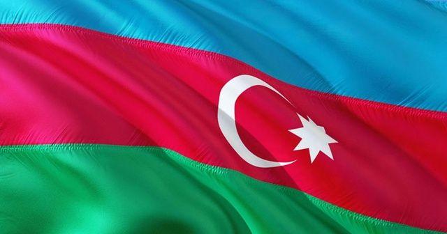 """Azerbaycan: """"Tonaşen'de konuşlanan Ermeni taburu mevzileri bırakarak kaçtı"""""""