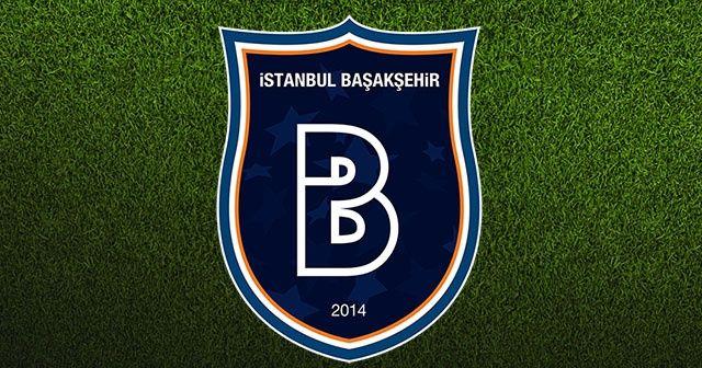 Başakşehir, sahasında Galatasaray'a yenilmiyor