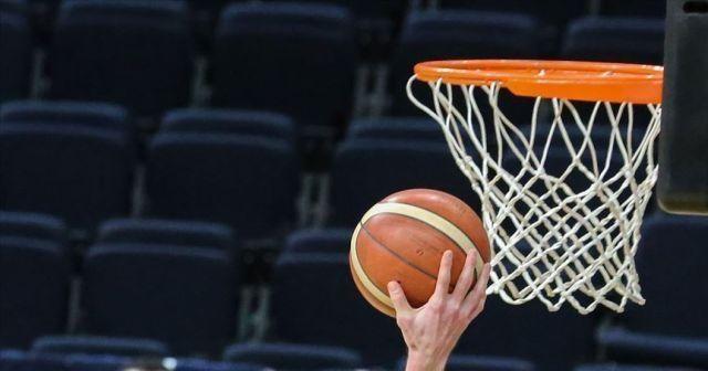 Beşiktaş Erkek Basketbol Takımı, Sedat Ali Karagülle ile 3 yıllık sözleşme imzaladı