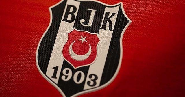 """Beşiktaş: """"Test talebimiz, anlam veremediğimiz şekilde kabul görmemiştir"""""""