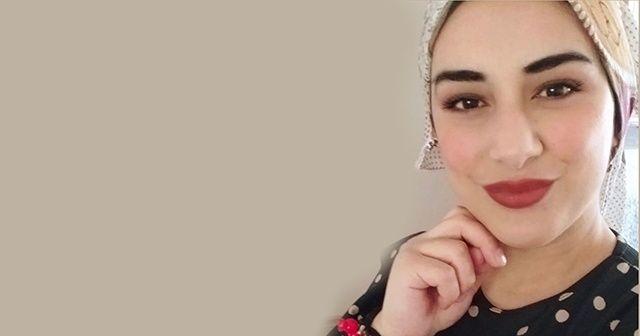 Bursa'da eşi tarafından bıçaklanan kadın ağır yaralandı