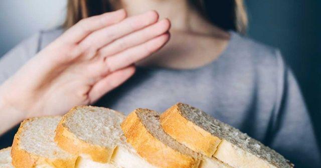 Çölyak hastalığı ne, belirtileri nedir? Çölyak hastalarının beslemesi nasıl olur?