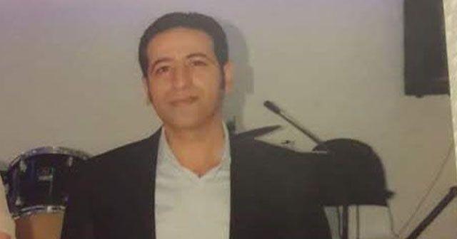 Diyarbakır'da eski koca dehşeti!
