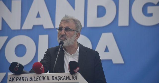 """Eski Bakan Yıldız, Yunanistan'ın Doğu Akdeniz politikasını eleştirdi: """"Bu tarihlerin hiçbiri tesadüf değildir"""""""