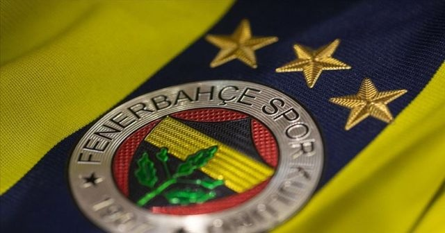 Fenerbahçe'nin yeni forveti belli oluyor