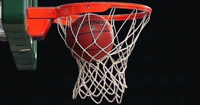 FIBA Şampiyonlar Ligi'nde 2019-2020 sezonu yaklaşık 6 ay sonra yeniden başladı