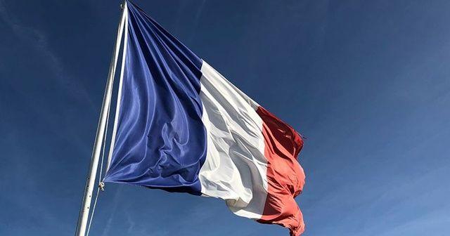 Fransa'da Kovid-19 salgını daha da kötüleşirse sokağa çıkma kısıtlaması getirilebilecek