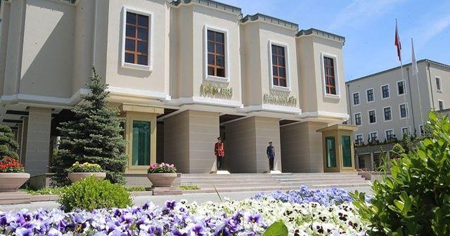 İçişleri Bakanlığı: Ülke genelinde yarın Kovid-19 tedbirleri denetlenecek