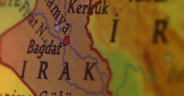 Irak: Diplomatik misyonların ülkeden çekilmesinin sonuçları felaket olur