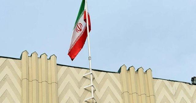 İran'da Dağlık Karabağ'a destek gösterilerinde gözaltı iddiası