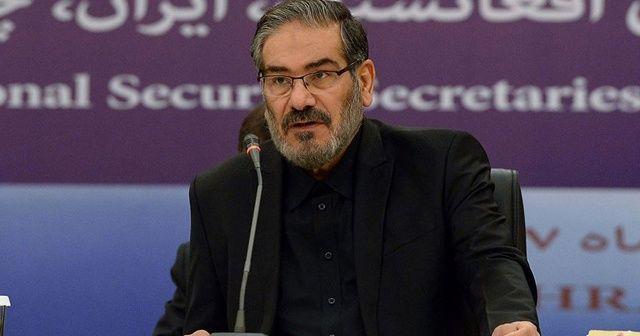 İran'dan ABD Başkanı Trump'a 'Saddamlı' uyarı