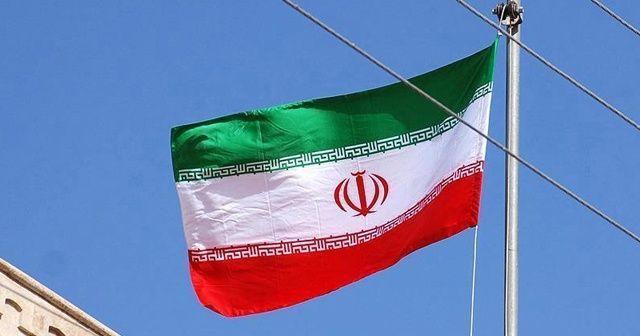 İran'dan Beyaz Saray'da imzalanan İsrail'le normalleşme anlaşmasına sert tepki